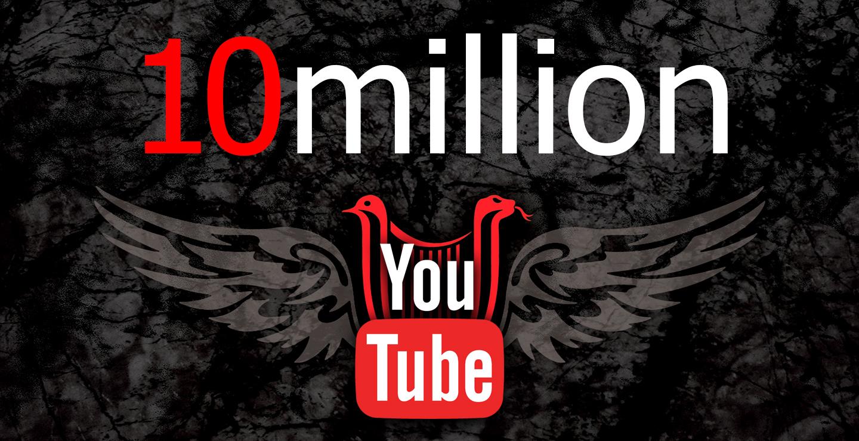 10millionMDYT