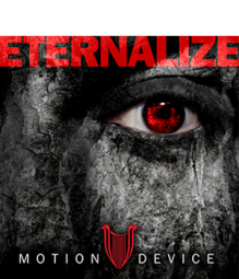 BUY_Eternalize_CD
