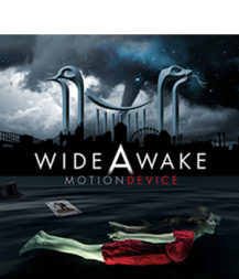 BUY_WideAwake_CD