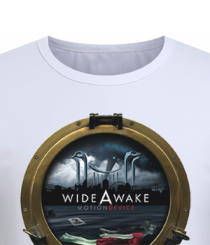 BUY_WideAwake_TShirt