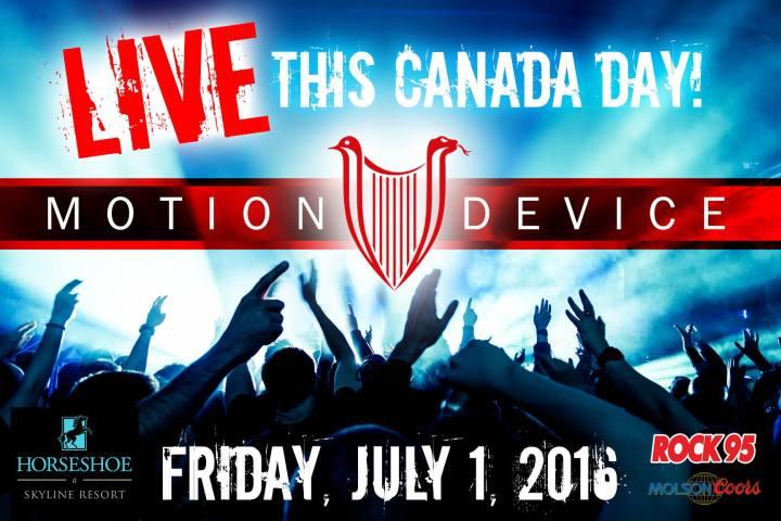 CanadaDay_2016