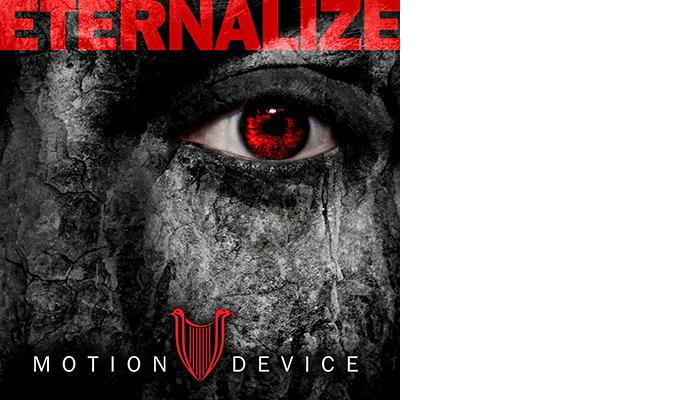 Eternalize_700x400