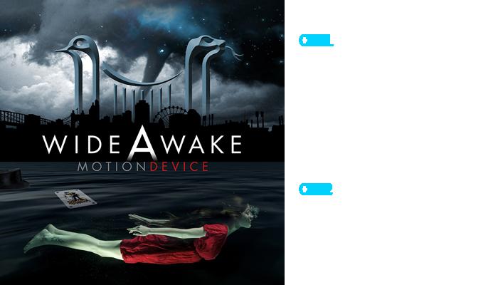 WideAwake_700x400