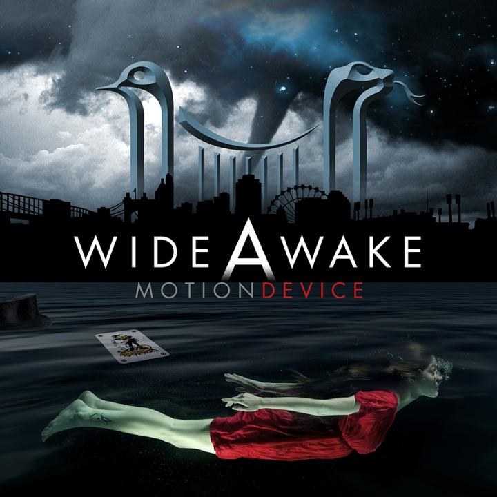 WideAwake_AlbumCover_LoRes