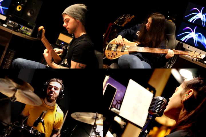 studio_mdiv