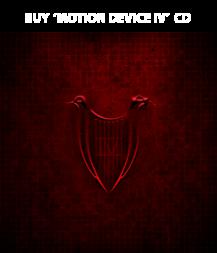 BUY_MDIV_CD