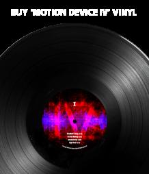 BUY_MDIV_Vinyl